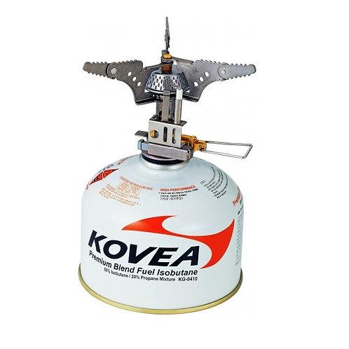 Горелка газ. компактная КВ-0101 Kovea