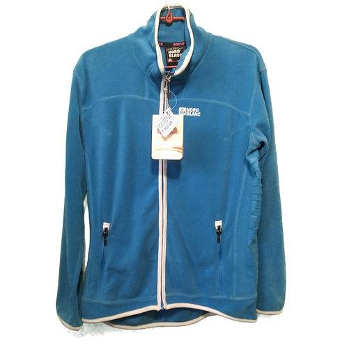 Куртка NBWFL, разм 42-44, NORDBLANK