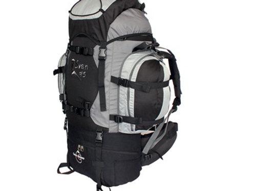Рюкзак СВАН 75 (i) Снаряжение