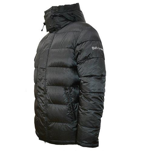 Пуховая куртка ИРБИС-2 New N BVN Travel