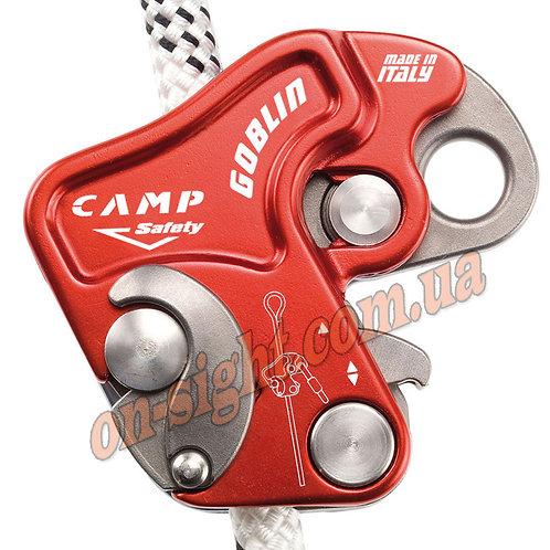 Страховочное устройство «GOBLIN» Camp