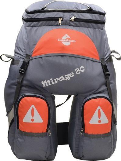 Велорюкзак самара школьный рюкзак kite toy story