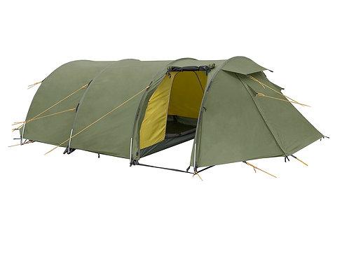 Палатка ОДИССЕЙ 4 (i) Снаряжение