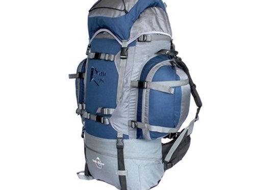 Рюкзак СВАН 95 (i) Снаряжение