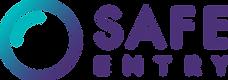 Safe Entry Logo.png
