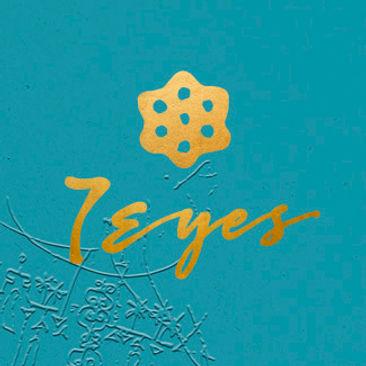 7EYES_logo_facebook.jpg