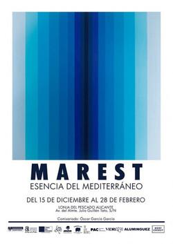 Antonyo Marest