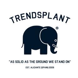 trendsplant logo