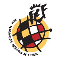 Federación Española Futbol