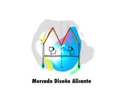 Mercado Diseño Alicante