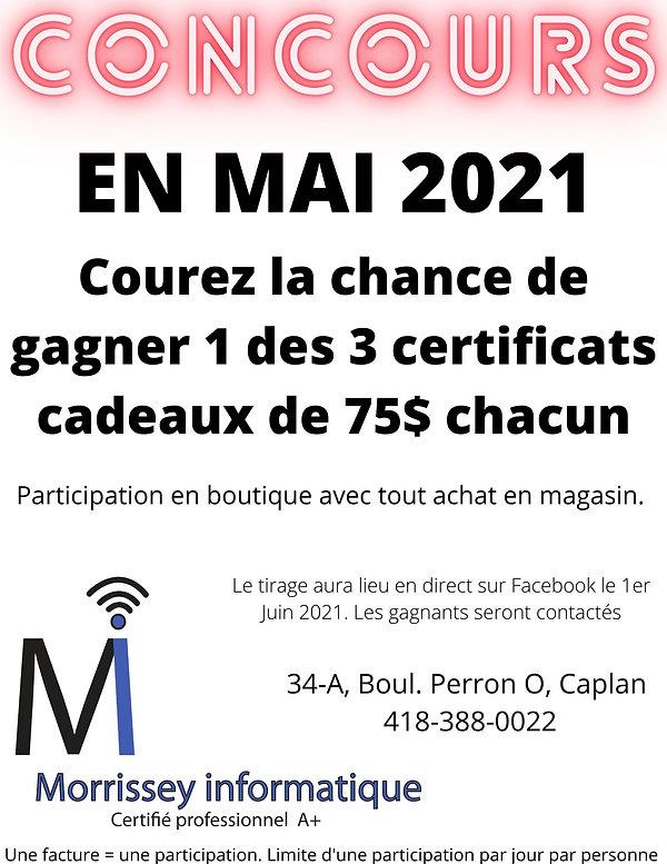 Concours Mai 2021.jpg