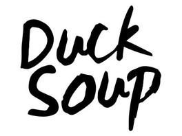 Duck Soup Films Development Executive