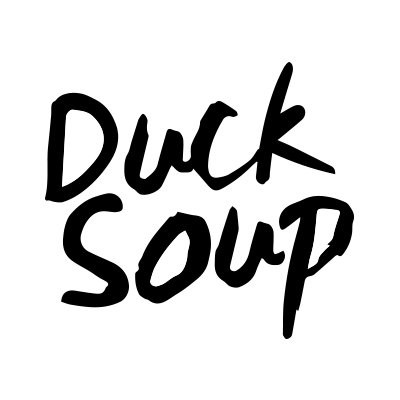 Duck Soup Films Development Executive