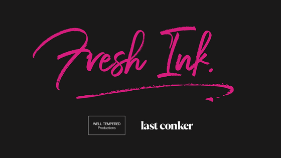Fresh Ink Feature Films