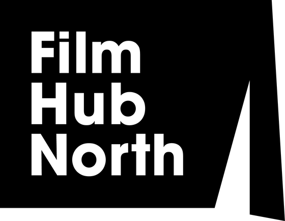 Film Hub North Script Lab 2021