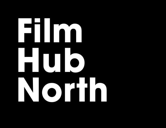 Film Hub North Script Lab 2021