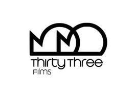 Short Script Call out - 33 Films