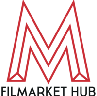 Filmarket Hub UK Online Pitchbox