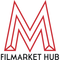 Filmarket Hub UK Online Pitchbox
