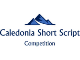 Caledonia Short Script Competition