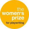 The Women's Prize for Playwrighting
