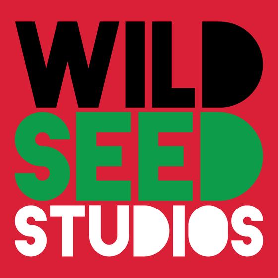 Wildseed Studios Submission Window