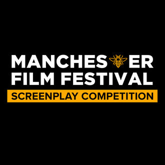Manchester Film Festival Screenplay Competition