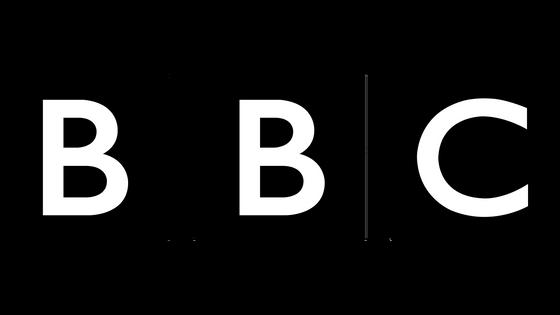 Assistant Commissioner Writersroom BBC Drama