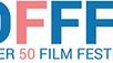WOFFF Best Short Script Prize