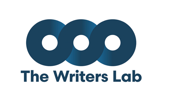 The Writers Lab UK