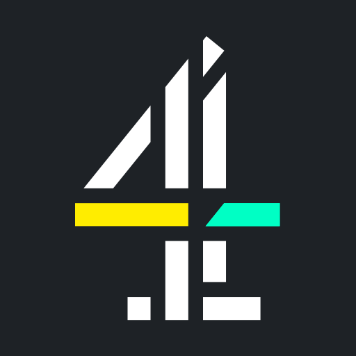 Channel 4 Screenwriting Course