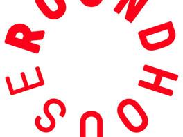 Roundhouse Film Fund