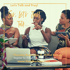 Copy of Let's Talk and Pray 2 (6).png