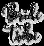 elegant_bride_tribe_sticker_edited.png