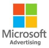 microsoft-centered-logo.png