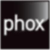 LOGOPHOX.png