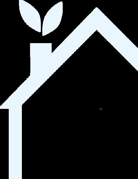 l'atelier de l'isolation isolation toulouse