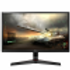 LG 27-INCH 1MS GAMING MONITOR WITH FREESYNC 27MP59G