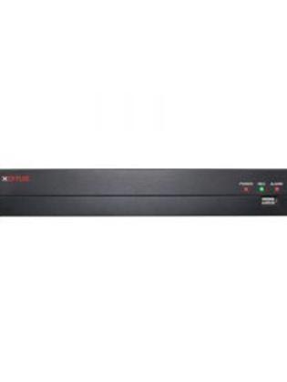 CP PLUS  CP-VRA-1E0801-H 8 CH