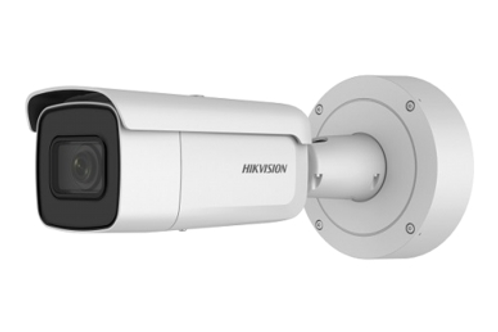 HIKVISION DS-2CD2643G0-IZS 2.8-12MM 4MPX