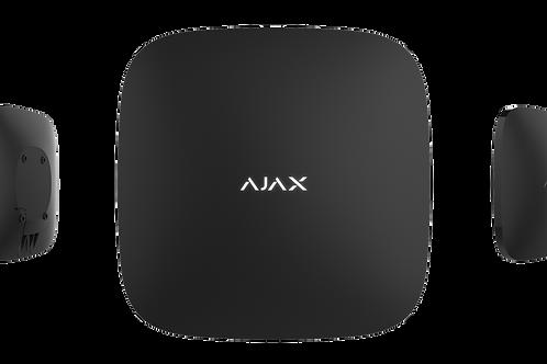 AJAX جهاز انذار