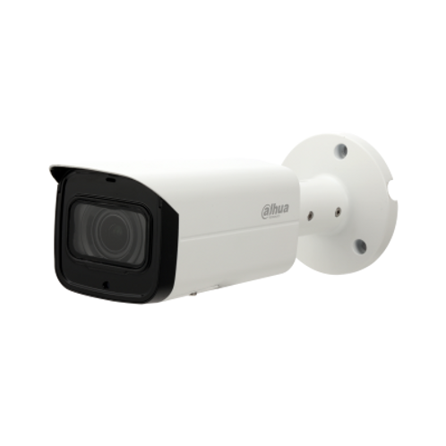 IPC-HFW2831T-ZS 8MP WDR IR Bullet Network Camera