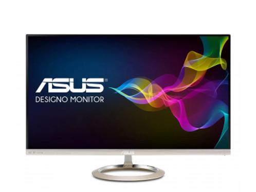 "ASUS DESIGNO MX27UC 27"" 4K UHD IPS DP HDMI USB TYPE-C MONITOR"
