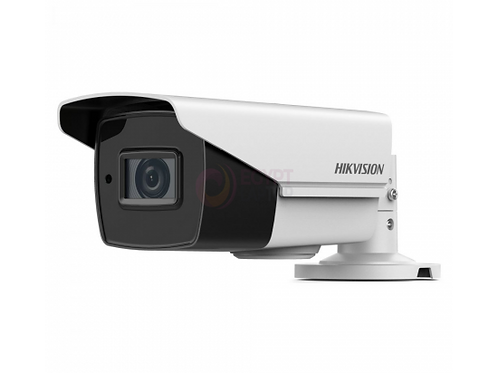 HIKVISION DS-2CE16H0T-IT3ZF 2.7 /13.5 MM MOTORIZED