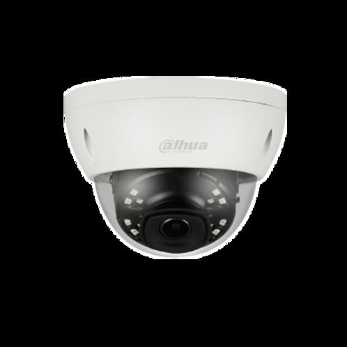 IPC-HDBW4831E-ASE 8MP IR Mini Dome Network Camera