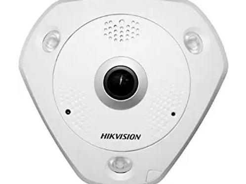 HikVision(كاميرا داخلية (دقة 6 ميقا