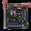 Thumbnail: AJaxجهازتوصيل كشافات اجاكسocBridge Plus