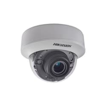 HIKVISION DS-2CE56H0T-ITZE - 5 MP DOME CAMERA