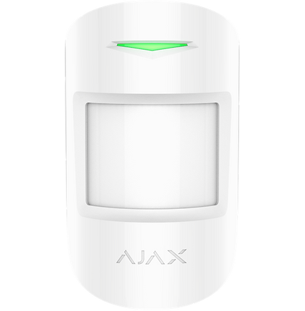 AJAX  MotionProtectPlus