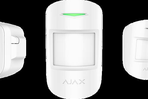 AJAX  MotionProtectPlus